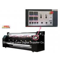 Wholesale Multicolour Automatic Textile Digital Printing Machine To Make Roll Up Banners from china suppliers