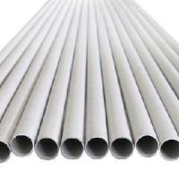 Buy cheap Heat Exchanger Stainless Steel Tube from wholesalers