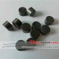 Wholesale RNMN/RNGN Ceramic Inserts for machining quenching steel and carbide from china suppliers