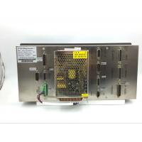 Wholesale High Frequency 3 Axis Cnc Controller With 2ms Interpolation Cycle , ISO LVD Certification from china suppliers