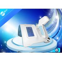 Wholesale Personal Care Mesotherapy Equipment  Mesogun Skin Rejuvenation Beauty Machine from china suppliers