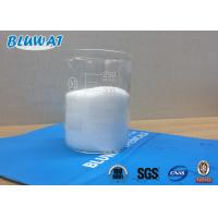 Wholesale CAS 9003-05-8 Paper Making Chemicals For Steelworks / Wastewater Treatment Blufloc NPAM from china suppliers
