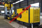 Wholesale Engineering RBM Raise Bore Drilling Rig Machine With Hydraulic System from china suppliers
