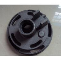 Wholesale Casting pump parts from china suppliers