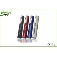 Wholesale Ego-W F1 E Cigarette Atomizer Ego Clearomizer Pen Style 2.0ml Ego Threading from china suppliers