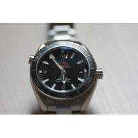 Wholesale where to buy omega watches online from china suppliers