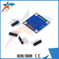 Wholesale Speed up Three Axis Accelerometer Digital Gyroscope Sensor Module for Arduinos from china suppliers