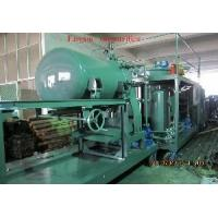 Wholesale Decoloring Engine Oil Purifier Machine (LYE-1000) from china suppliers