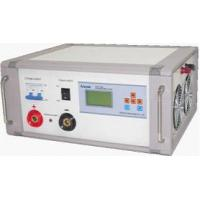 Wholesale Full-automatic Stationary Battery Charger from china suppliers