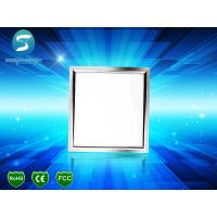 Wholesale Outdoor LED Advertising Panel Waterproof Flat 2X2 LED Ceiling Lights from china suppliers