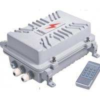 Wholesale GSM Power Alarm System G30 from china suppliers