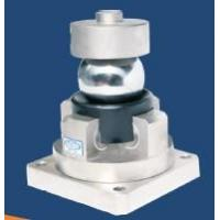 Wholesale Double Ended Beam Load Cell (GF-12) from china suppliers