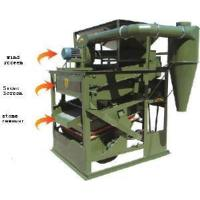 Wholesale Wheat Seed Cleaner-Fixing from china suppliers