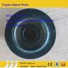 Buy cheap sdlg  Shock Absorber , 29010012051,  sdlg wheel  loader parts for LG936L LG956L LG958L Wheel loader from wholesalers