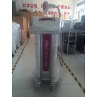 Quality spot size 12*24mm gray or pink purple diode laser 808 portable machine for  Armpit / Bikini / Face for sale