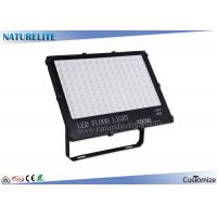 Wholesale Good Dissipation 150W LED Flood Light with Only 70% Current Longer Life for Outdoor Lighting from china suppliers