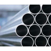 Wholesale API Metal Tube Stainless Steel Micro Tubing 0.244 - 0.595 Inch For Oil Pipe from china suppliers