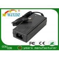 Wholesale Professional 36W AC DC Power Adaptor 3A  , Universal AC To DC Adapter from china suppliers
