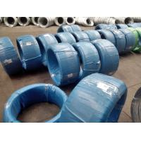 Wholesale 1 7 Inch 4.8-12.7 Mm Wire Rope Cable Hot Dipped Galvanized Surface Treatment from china suppliers