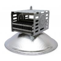 Wholesale Eco Friendly IP65 150W Led High Bay Light For Warehouse 5 Year Warranty from china suppliers