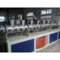 Wholesale 65kw Plastic Auxiliary Machine Wood Dust and Sawdust Electrical Heating Drying Machine from china suppliers