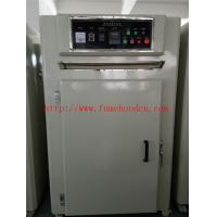 Buy cheap Lab Oven Chamber Testers Environmental Laboratory Equipment from wholesalers