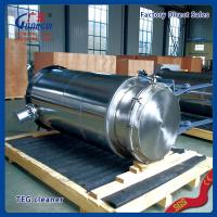 Wholesale triglycol cleaning bath from china suppliers