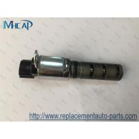 Quality 15330-37010 Sensor Parts Toyota iM tC xD Corolla Avalon Camry VVT Control Valve for sale