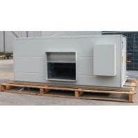 Wholesale Intelligence Fresh Split Air Conditioning Units For Factory Workshops from china suppliers