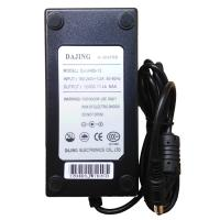 Wholesale 12V 4A Power Supply AC DC Adapter for LCD/LED Monitor from china suppliers