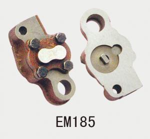 Wholesale EM185 engine Crankshaft Connecting Rod , Crankshaft  Assembly 13.5kg Weight from china suppliers