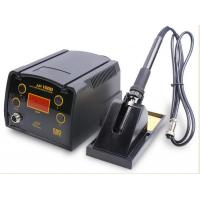 Wholesale Power Tool Digital Soldering Station 3Kg Per Set Auto Sleeping CE Certificated from china suppliers