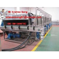 Wholesale pasteurization equipment from china suppliers