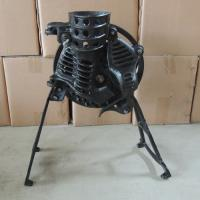 Wholesale hand corn thresher from china suppliers