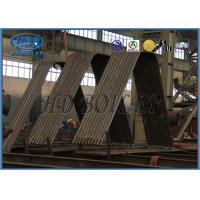 Wholesale Carbon Steel Energy Saving Boiler Water Wall Tubes For Power Plant from china suppliers