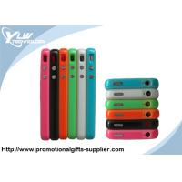 Wholesale OEM design welcomed for TPU Apple cover Iphone Accessories from china suppliers