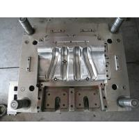 Wholesale Shot Blasting Aluminium Die Casting Mould For Mechanical Parts from china suppliers