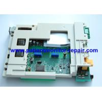 Wholesale NIHON KOHDEN PCB UR-3875 6190-02799B Patient Monitor Repair Parts from china suppliers