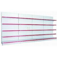 Wholesale Supermarket Shelves (MJYI-SS01S) from china suppliers