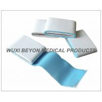 Quality Foam Bandage , Cohesive Flexible Wrap for Wound Care, fold pack easy for stock for sale