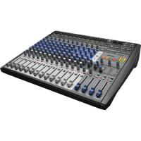Wholesale PreSonus StudioLive AR16 USB 18-Channel Hybrid Performance and Recording Mixer from china suppliers