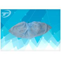 Wholesale PP SMS material Disposable Surgical Caps 21'' 24'' for Hospital from china suppliers