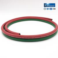 Buy cheap Rubber Twin Hose/Oxygen and Acetylene Hose from wholesalers