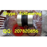 Wholesale Sealed Truck Wheel Bearings 566830.H195 ABS Bearing 82 × 138 × 110 from china suppliers