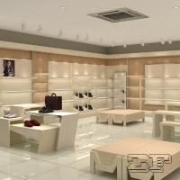 Wholesale names shoe shops/decoration shoe shop from china suppliers