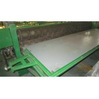 Wholesale Barrel Type Corrugation Machine For Galvanized Steel Roof Panel Forming from china suppliers