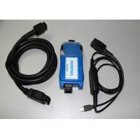 Wholesale GNA600, Honda and Acura Professional Automobile Diagnostic System Tools Support ECU CHIP from china suppliers