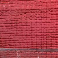 Buy cheap F6028 polyester termo quilting fabric for poly wadding jacket from wholesalers