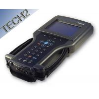 Wholesale GM Tech2 Auto Diagnostic Tools Scanner Working for GM / SAAB / OPEL from china suppliers