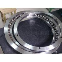 Wholesale TIMKEN XR766051 cross roller bearings from china suppliers